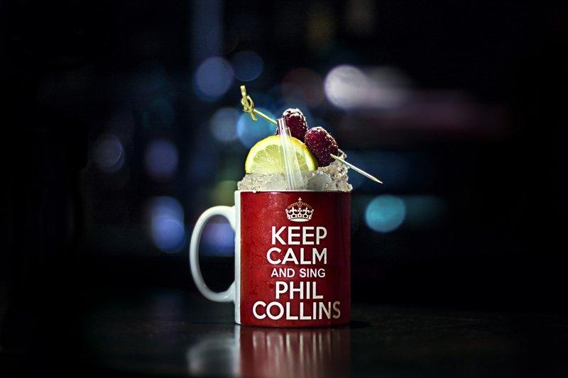Phil Coll.jpg