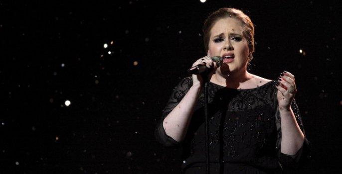 The Brit Awards Hall of Fame: best live performances