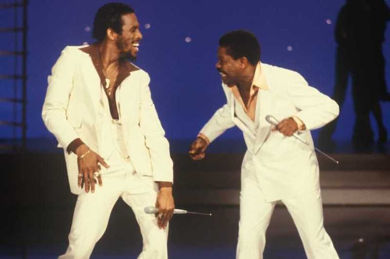 Ain't No Stopping Us Now McFadden And Whitehead – Greatest Disco Songs Of All Time For Karaoke