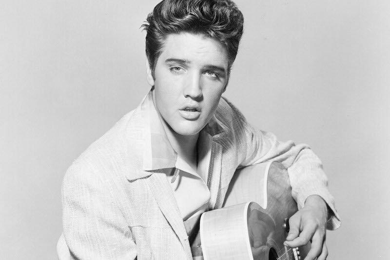 Best Country Songs For Karaoke – Elvis Presley Always On My Mind