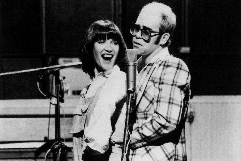 Top 20 Duets Of All Time To Sing At Karaoke