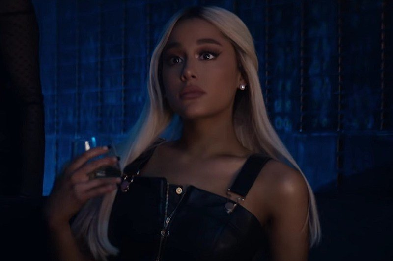 Best Karaoke Songs Of 2019 So Far – Break Up With Your Girlfriend I'm Bored Ariana Grande