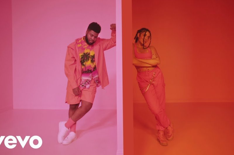 Best Karaoke Songs Of 2019 So Far – Talk Khalid