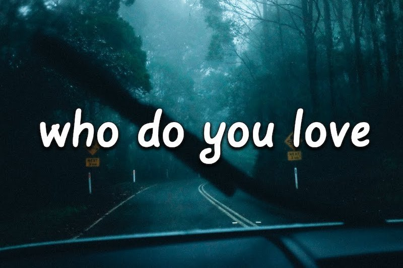 Best Karaoke Songs Of 2019 So Far – Who Do You Love The Chainsmokers
