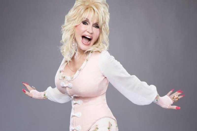 Dolly Parton Jolene –Best Girls Karaoke Anthems