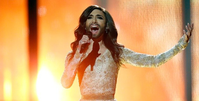 Quiz: How well do you know your Eurovision acts?