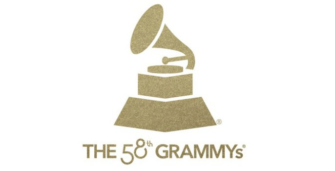 The Grammys 2016: highlights and winners