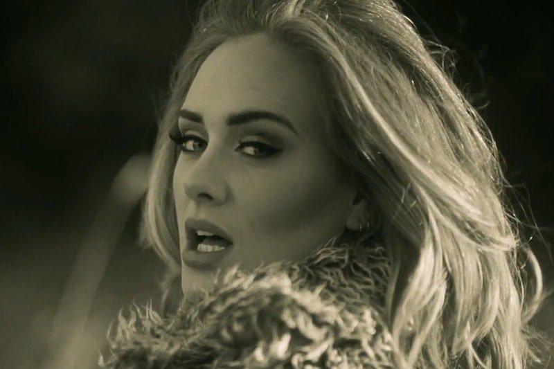 Hardest Karaoke Songs –Hello Adele