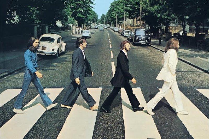 Here Comes The Sun The Beatles – Best Kids Karaoke Songs