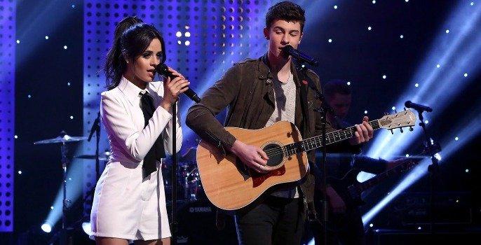 Top 10 karaoke duets