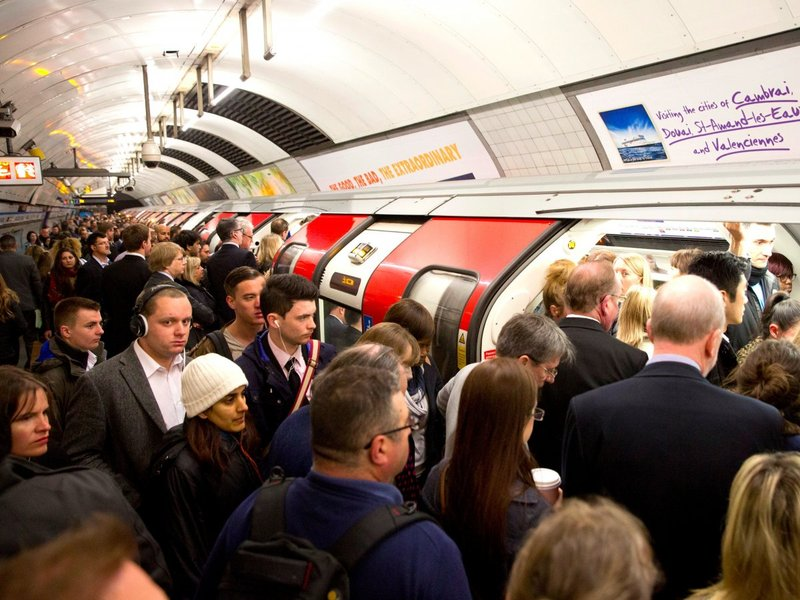 london-underground-tube.jpg