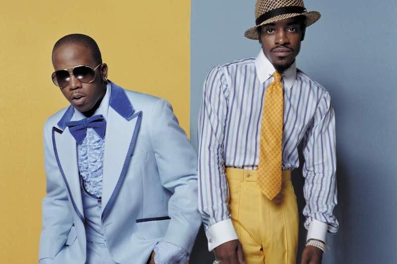 Top 20 Hip Hop Tracks To Sing At Karaoke