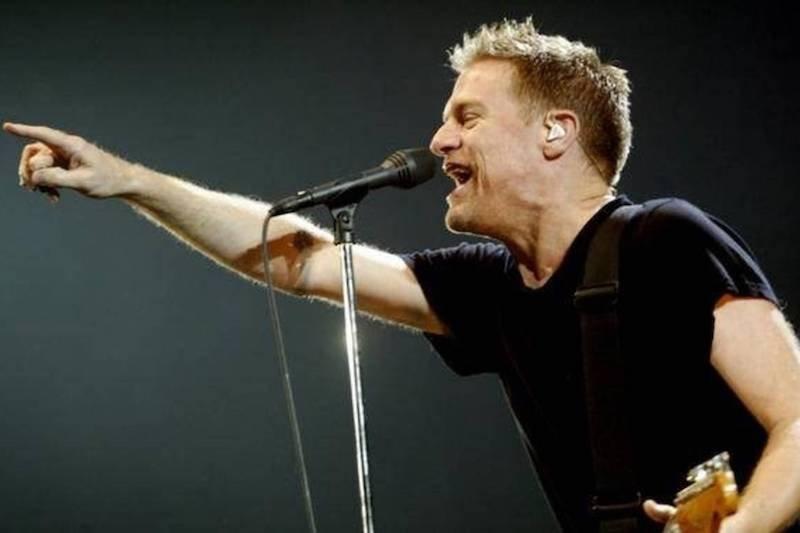 Summer Karaoke Anthems: Summer of 69 –Bryan Adams