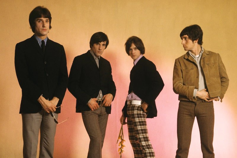 Summer Karaoke Anthems: Sunny Afternoon – The Kinks