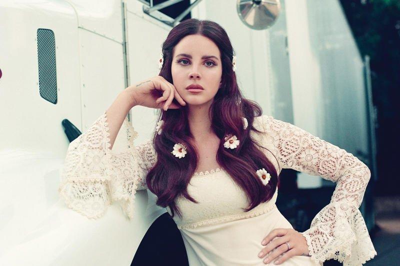 Summer Karaoke Songs: Summertime Sadness –Lana Del Rey